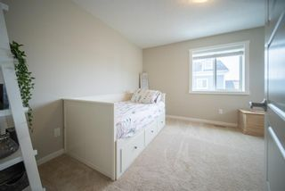 Photo 24: 1017 2400 Ravenswood View SE: Airdrie Row/Townhouse for sale : MLS®# A1075297