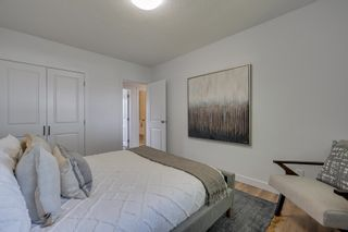 Photo 25: 11626 133 Street in Edmonton: Zone 07 House for sale : MLS®# E4263122