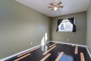 Photo 17: 188 CENTENNIAL Court in Edmonton: Zone 21 Townhouse for sale : MLS®# E4232176