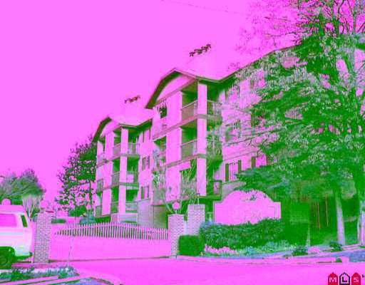 """Main Photo: 1106 13837 100TH AV in Surrey: Whalley Condo for sale in """"Carriage Lane"""" (North Surrey)  : MLS®# F2613229"""