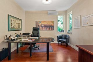 Photo 4: 2102 WESTHILL Place in West Vancouver: Westhill House for sale : MLS®# R2594860