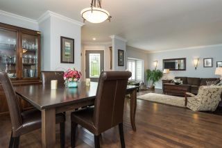 Photo 7: 14733 89A Avenue in Surrey: Bear Creek Green Timbers House for sale : MLS®# R2165041