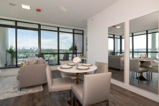 """Photo 20: 1802 4488 JUNEAU Street in Burnaby: Brentwood Park Condo for sale in """"BORDEAUX"""" (Burnaby North)  : MLS®# R2593487"""