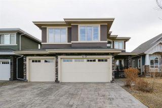 Photo 1: 12819 200 Street in Edmonton: Zone 59 House for sale : MLS®# E4232955