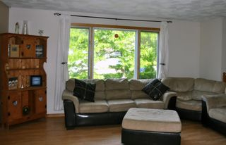 Photo 3: 1734 Douglas Street in Kingston: 404-Kings County Residential for sale (Annapolis Valley)  : MLS®# 202114439