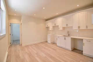 Photo 42: 2910 Foul Bay Rd in : SE Camosun House for sale (Saanich East)  : MLS®# 882724