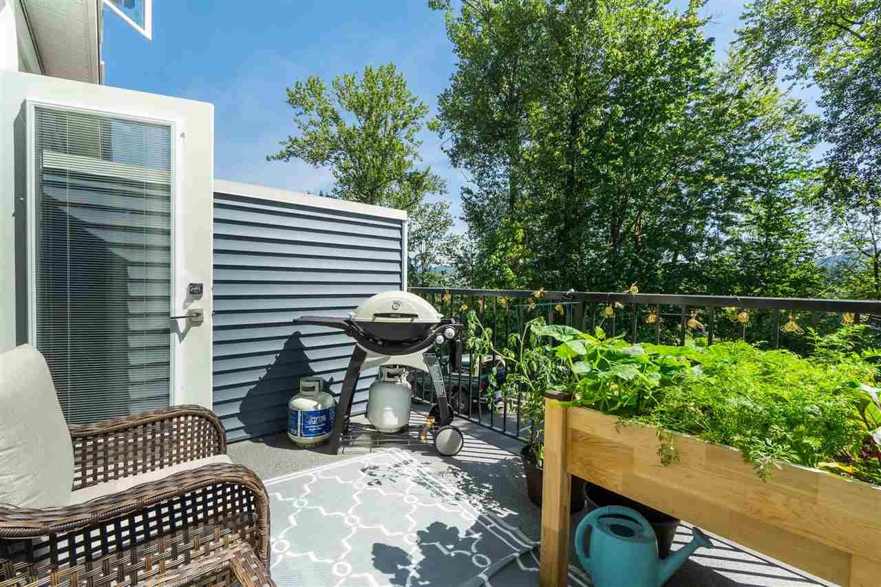 """Photo 28: Photos: 13 2850 MCCALLUM Road in Abbotsford: Central Abbotsford Townhouse for sale in """"Urban Hillside"""" : MLS®# R2478598"""