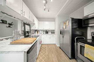Photo 11: 20333 WANSTEAD Street in Maple Ridge: Southwest Maple Ridge House for sale : MLS®# R2598021