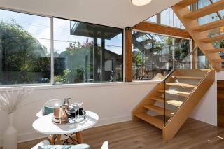 Photo 9: 2728 ADANAC STREET in Vancouver: Renfrew VE House for sale (Vancouver East)  : MLS®# R2325749