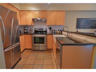 Photo 6: # 5 3036 W 4TH AV in Vancouver: Kitsilano Condo for sale (Vancouver West)  : MLS®# V1026137