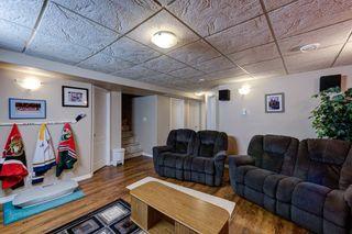 Photo 43: 72 RIDGEHAVEN Crescent: Sherwood Park House for sale : MLS®# E4235497