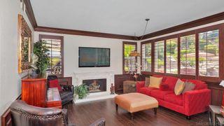 Photo 6: SOUTHEAST ESCONDIDO House for sale : 5 bedrooms : 606 Peet Pl in Escondido