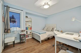 Photo 33: 4423 19 Avenue NW in Calgary: Montgomery Semi Detached for sale : MLS®# A1067150