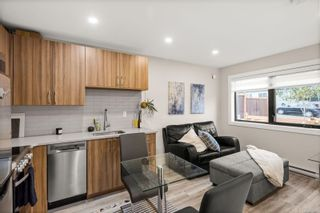 Photo 28: 119 Howe St in : Vi Fairfield West House for sale (Victoria)  : MLS®# 886531