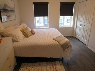 Photo 7: 203 155 Des Hivernants Boulevard North in Winnipeg: Sage Creek Condominium for sale (2K)  : MLS®# 202015912