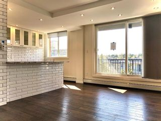 Photo 27: 702 1236 15 Avenue SW in Calgary: Beltline Apartment for sale : MLS®# A1101370