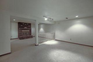 Photo 16: 11855 102 Avenue in Edmonton: Zone 12 Office for sale : MLS®# E4225585