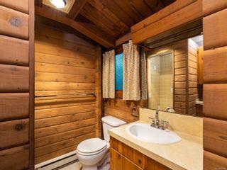 Photo 9: 969 Seacrest Pl in : PQ Qualicum Beach House for sale (Parksville/Qualicum)  : MLS®# 860681
