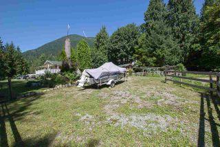 Photo 16: 10486 N DEROCHE Road in Mission: Dewdney Deroche House for sale : MLS®# R2359697