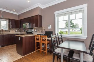 Photo 4: 2373 E 33RD Avenue in Vancouver: Collingwood VE House for sale (Vancouver East)  : MLS®# R2253365