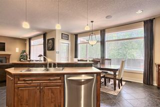 Photo 13: 40 TUSCANY GLEN Road NW in Calgary: Tuscany Detached for sale : MLS®# A1033612