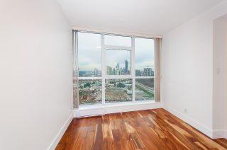 """Photo 16: 2604 5611 GORING Street in Burnaby: Central BN Condo for sale in """"Legacy"""" (Burnaby North)  : MLS®# R2624537"""