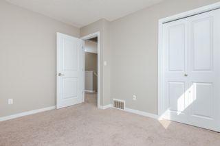 Photo 22: 17567 59 Street in Edmonton: Zone 03 House for sale : MLS®# E4259556
