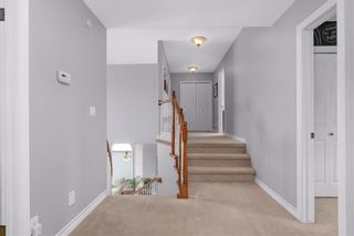 Photo 28: 28 OAKMONT Crescent in Headingley: Breezy Bend Residential for sale (1W)  : MLS®# 202119081