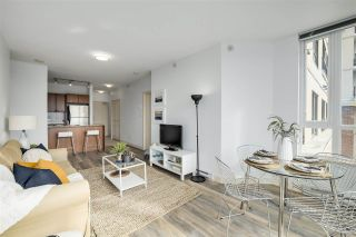 """Photo 3: 319 4078 KNIGHT Street in Vancouver: Knight Condo for sale in """"King Edward Village"""" (Vancouver East)  : MLS®# R2551133"""