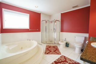 """Photo 15: 9651 Thomas Place in """"Ashley Meadows"""" in the Lackner neighbourhood: Home for sale : MLS®# R2016776"""