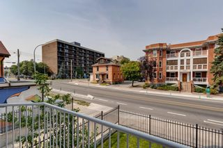 Photo 16: 211 1410 2 Street SW in Calgary: Beltline Apartment for sale : MLS®# A1133947