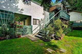 "Photo 31: 10326 JOHNSON Wynd in Delta: Nordel House for sale in ""SUNBURY"" (N. Delta)  : MLS®# R2620276"
