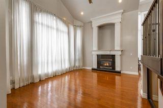 Photo 3: 6222 126B Street in Surrey: Panorama Ridge House for sale : MLS®# R2560980