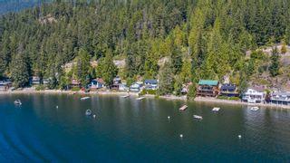 Photo 61: 2 4780 Sunnybrae-Canoe Pt Road in Tappen: Sunnybrae House for sale (Shuwap Lake)  : MLS®# 10235314