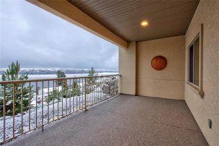 Photo 26: 111 5165 Trepanier Bench Road: Peachland House for sale : MLS®# 10218946