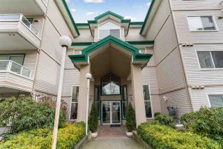"""Photo 25: 113 2750 FAIRLANE Street in Abbotsford: Central Abbotsford Condo for sale in """"The Fairlane"""" : MLS®# R2540150"""