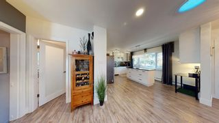 Photo 14: 1925 43 Avenue SW in Calgary: Altadore Detached for sale : MLS®# A1151425