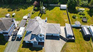 Photo 47: 5018 Beaver Harbour Rd in : NI Port Hardy House for sale (North Island)  : MLS®# 884650