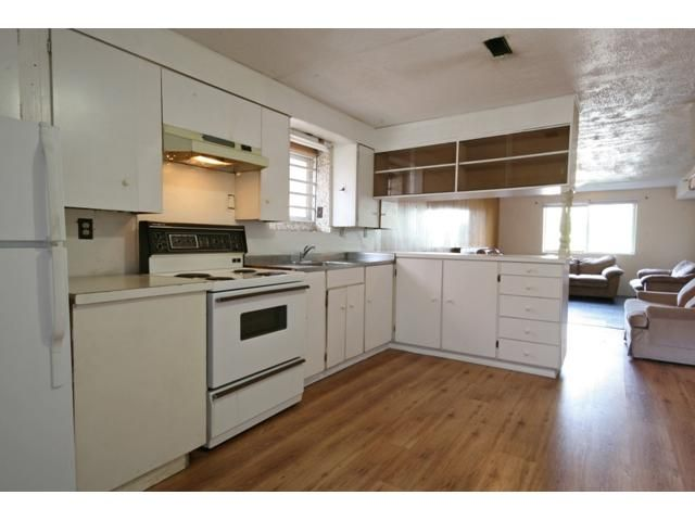 Photo 14: Photos: 3312 CHURCH Street in Vancouver: Collingwood VE House for sale (Vancouver East)  : MLS®# V1101706
