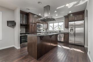 Main Photo: 28 Copperstone Gardens SE in Calgary: Copperfield Detached for sale : MLS®# A1148023