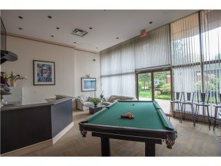 """Photo 12: 206 4657 HAZEL Street in Burnaby: Forest Glen BS Condo for sale in """"The Lexington"""" (Burnaby South)  : MLS®# V1106807"""