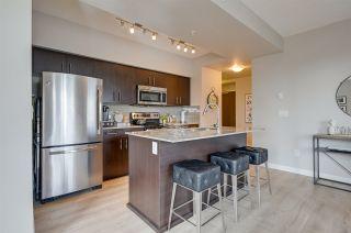 Photo 10: 1106 10226 104 Street in Edmonton: Zone 12 Condo for sale : MLS®# E4224613