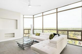 Photo 13: 1403 180 Tuxedo Avenue in Winnipeg: Tuxedo Condominium for sale (1E)  : MLS®# 202002406