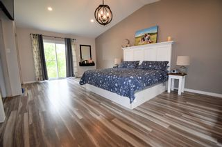Photo 19: 3931 SISSIBOO Road in South Range: 401-Digby County Residential for sale (Annapolis Valley)  : MLS®# 202113373