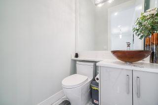 Photo 16: 9399 160 Street in Surrey: Fleetwood Tynehead House for sale : MLS®# R2556391