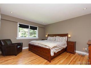 Photo 11: 3960 Lexington Ave in VICTORIA: SE Arbutus House for sale (Saanich East)  : MLS®# 739413
