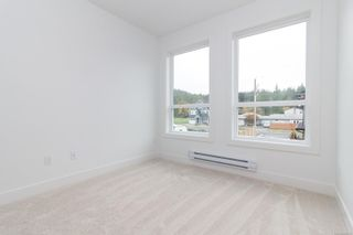 Photo 26: 3208 Marley Crt in : La Walfred House for sale (Langford)  : MLS®# 859619