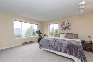 Photo 23: 1003 TOBERMORY Way in Squamish: Garibaldi Highlands House for sale : MLS®# R2572074