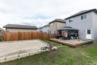 Photo 45: 17508 58 Street in Edmonton: Zone 03 House for sale : MLS®# E4263632