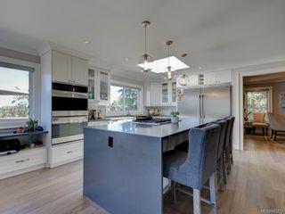Photo 9: 4249 Cheverage Pl in : SE Gordon Head House for sale (Saanich East)  : MLS®# 845273